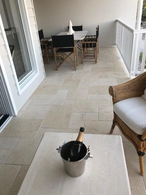 Aquitaine Tiles Brisbane Stone Amp Tile Studio