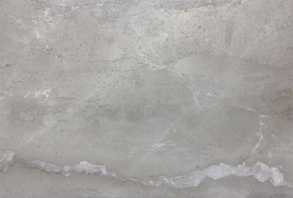 Angola Grey Marble