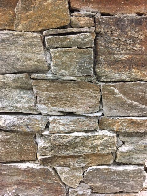 Egypt Sand Splitstone Cladding Brisbane Stone Amp Tile Studio