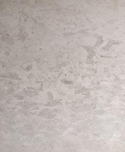 Gohera Limestone Swatch
