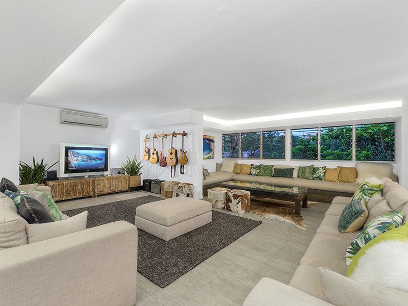Re-Use Malta Grey Living Area
