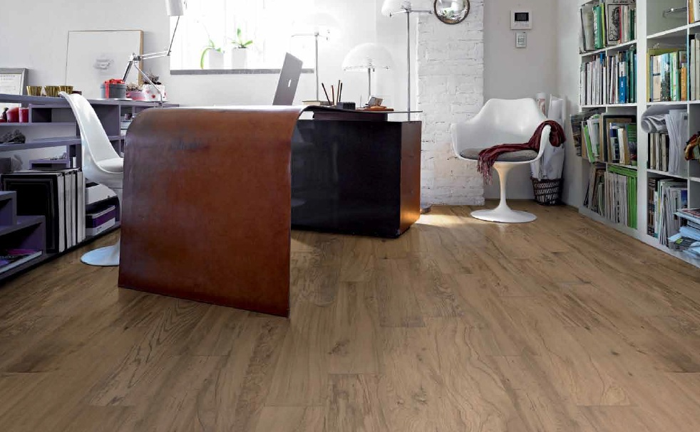 Woodtalk Beige Digue